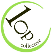 1 Op Collective